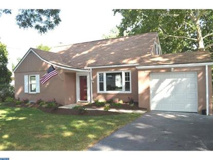 22 LEVEL RD Collegeville, PA MLS# 6620214