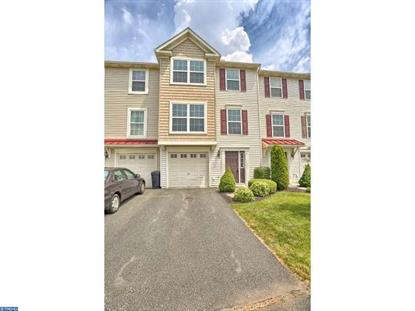 21 CHASER CT Reading, PA MLS# 6620479