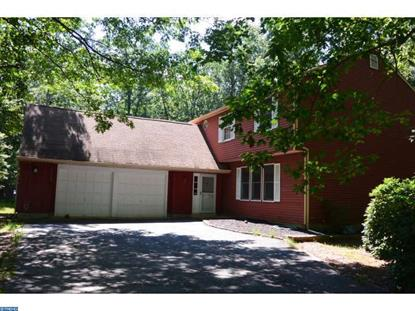 139 MEETINGHOUSE LN Shamong, NJ MLS# 6620571