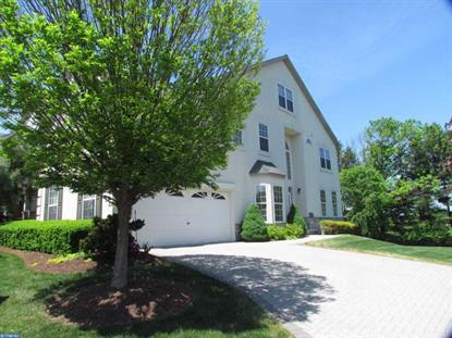 180 HEDGE ROW CIR Lansdale, PA MLS# 6620576