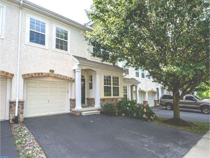 603 ROLLING HILL DR Plymouth Meeting, PA MLS# 6620754