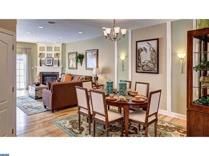 247 CLERMONT DR Newtown Square, PA MLS# 6620869