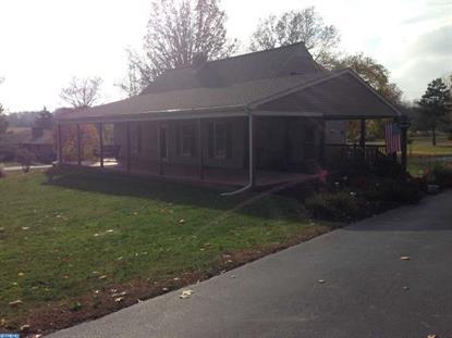 1342 ELLIS WOODS RD Pottstown, PA MLS# 6621154