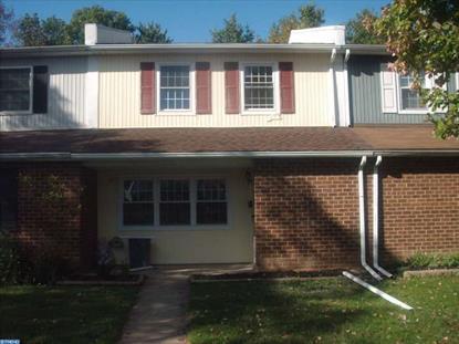 194 CROCUS CT Quakertown, PA MLS# 6621317