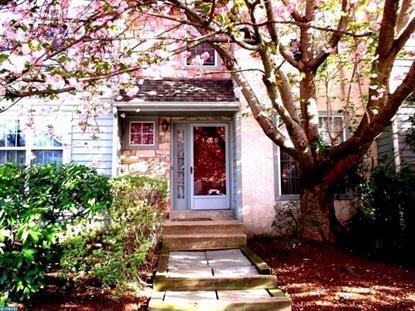 185 NOTTINGHAM CT Aston, PA MLS# 6621439