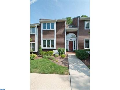 258 FOX RUN Exton, PA MLS# 6621579