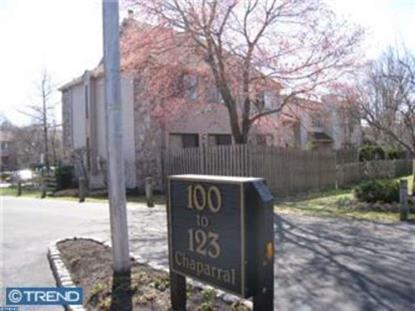 122 CHANTICLEER Cherry Hill, NJ 08003 MLS# 6621754