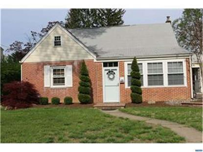 4626 BAILEY DR Wilmington, DE MLS# 6621881