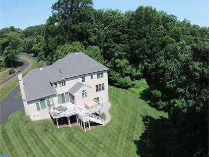 2231 JEFFERSON LN Huntingdon Valley, PA MLS# 6622561