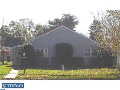 310 WALKER RD Dover, DE 19904 MLS# 6622804