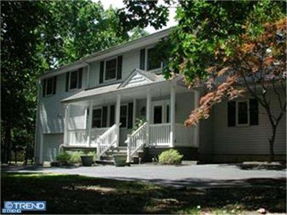 409 INDIAN MILLS RD Shamong, NJ MLS# 6622857