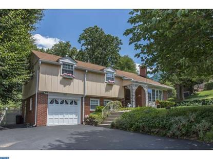 2021 SPRINGHOUSE RD Broomall, PA MLS# 6623794