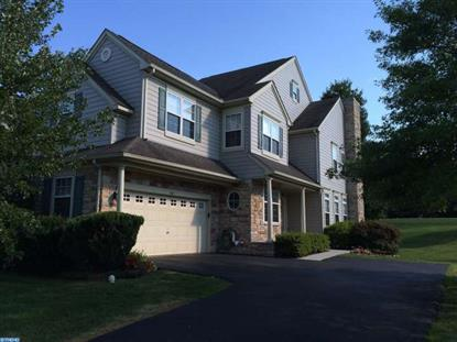 113 AUGUSTA DR West Chester, PA MLS# 6623861