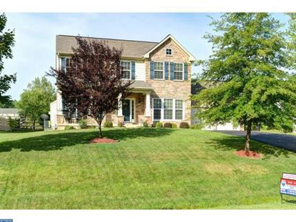 121 FLINTSTONE DR North East, MD MLS# 6624008