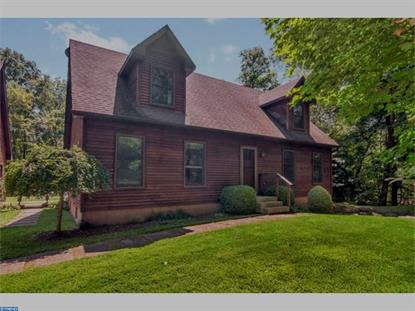173 ROARING ROCKS RD Upper Black Eddy, PA MLS# 6624369