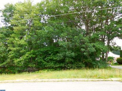 361 S THIRD STREET Frackville, PA MLS# 6624624