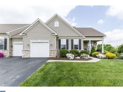 133 AUGUSTA DR Honey Brook, PA MLS# 6624696