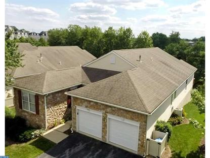 1608 ULSTER LN West Chester, PA MLS# 6624767