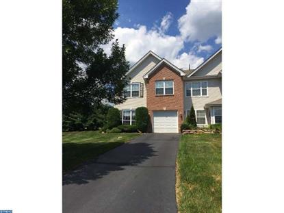 513 MUSKET CT Collegeville, PA MLS# 6624828