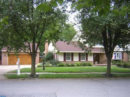 2435 GRANBY RD Wilmington, DE MLS# 6624852