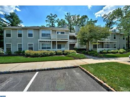 565 APPLEWOOD CT Howell, NJ MLS# 6624920