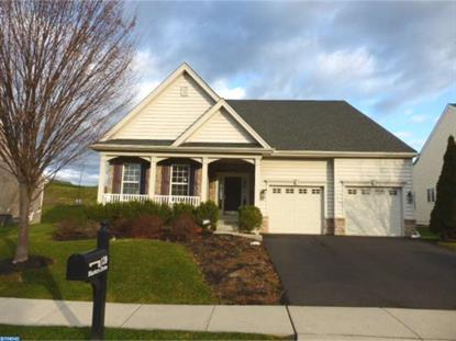 139 MASTERS DR Limerick, PA MLS# 6625281