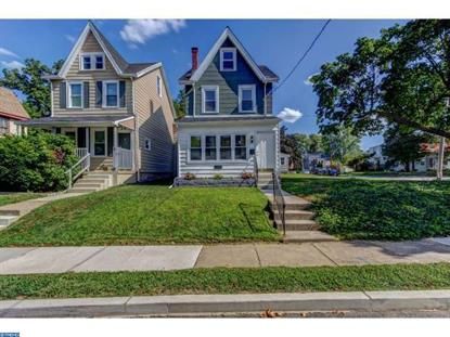 816 8TH AVE Prospect Park, PA MLS# 6625315