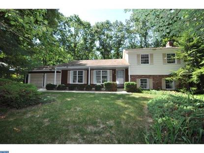 3 WOODGATE DR Shamong, NJ MLS# 6625337