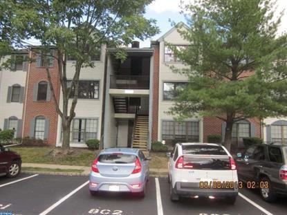 67 JOYNER CT Lawrenceville, NJ MLS# 6625546