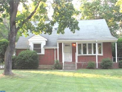 22 SUNNYHILL AVE Franklinville, NJ MLS# 6625611