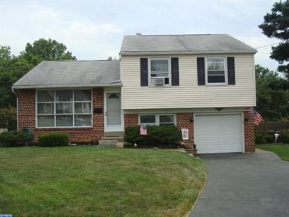 4332 SWEENEY CIR Brookhaven, PA MLS# 6625769