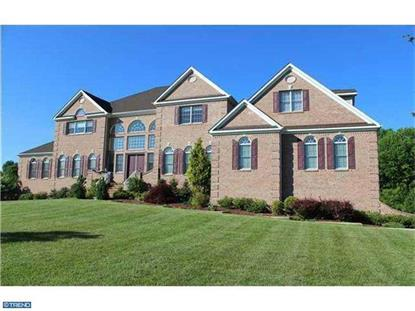 107 HIDDEN POND CT Manalapan, NJ MLS# 6625884