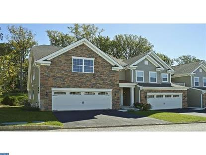 3527 MUIRWOOD DR #LT 115 Newtown Square, PA MLS# 6625892