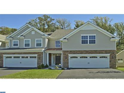 3529 MUIRWOOD DR #LT 116 Newtown Square, PA MLS# 6625906