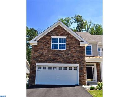 3535 MUIRWOOD DR #LT 119 Newtown Square, PA MLS# 6625923