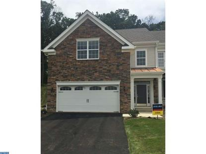 3543 MUIRWOOD DR #LT 123 Newtown Square, PA MLS# 6625940