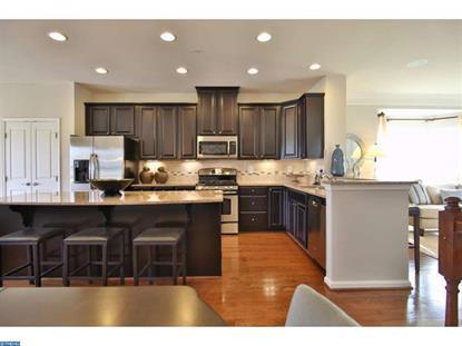80 DOUGHERTY BLVD Glen Mills, PA MLS# 6626162