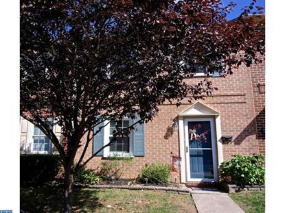 81 STONEGATE RD Quakertown, PA MLS# 6626379