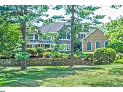 72 W SHORE DR Pennington, NJ MLS# 6626419