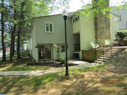 140 E CHELSEA CIR Newtown Square, PA MLS# 6626456
