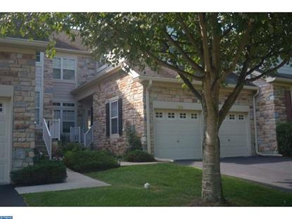 103 AUGUSTA DR West Chester, PA MLS# 6626932