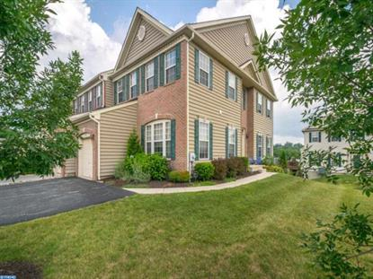 156 PENNS MANOR DR Kennett Square, PA MLS# 6626984