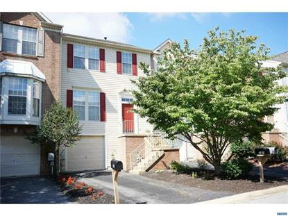 103 MONET CIR Wilmington, DE MLS# 6627095