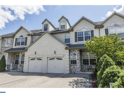 131 MEADOW VIEW LN Lansdale, PA MLS# 6627350