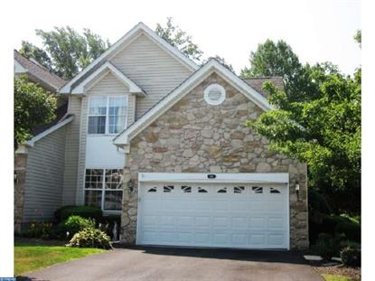 262 TORREY PINE CT West Chester, PA MLS# 6628063