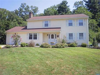 2407 CALF RUN DR Wilmington, DE MLS# 6628184