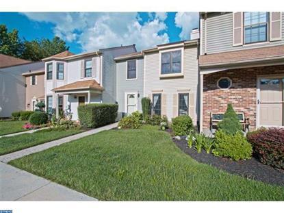 38 DEVON CT Robbinsville, NJ MLS# 6628289