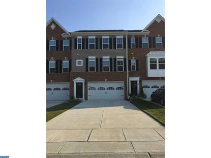 16 GRACE DR Marlton, NJ MLS# 6628331