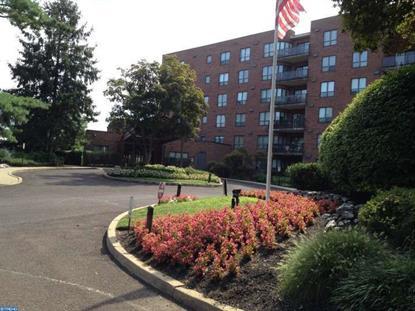 100 BREYER DR #1K Elkins Park, PA MLS# 6628404