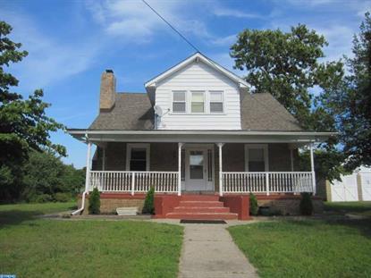 304 VINEYARD RD Atco, NJ MLS# 6628562